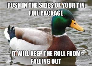 advice-mallard