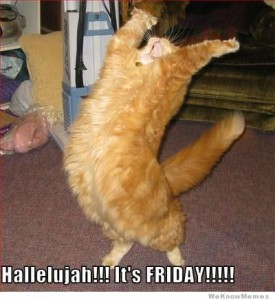 hallelujah-its-friday