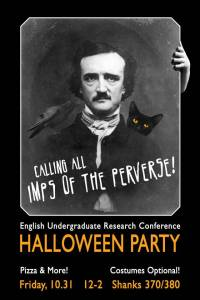 Poe-halloween